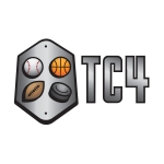 TC4 Final Logo_Simple