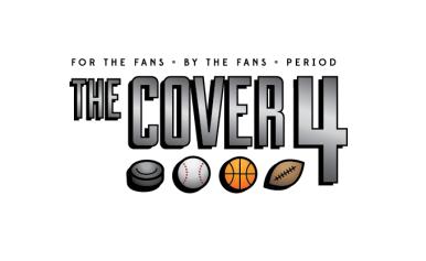 TC4 Logo Concept_5.1