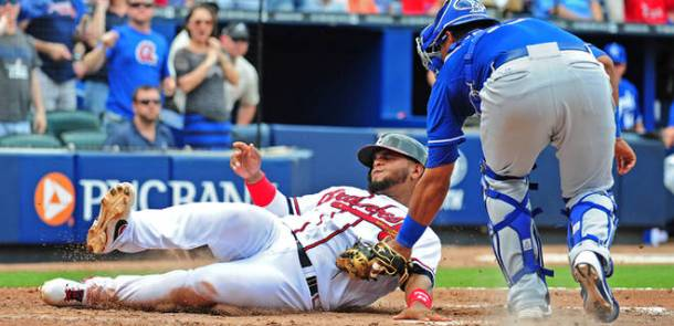 041713-MLB--Braves-Juan-Francisco-DG-PI_20130417151948783_660_320