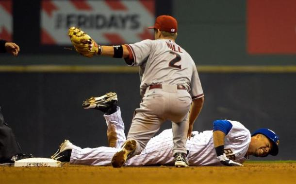 31256227-reuters_2013-04-06t001125z_2009824775_nocid_rtrmadp_3_mlb-a