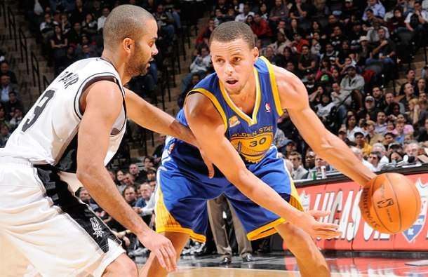 130504165018-san-antonio-spurs-golden-state-warriors-nba-playoffs-2013-preview-single-image-cut