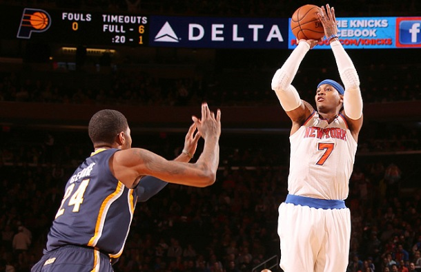 130504175921-new-york-knicks-indiana-pacers-nba-playoffs-2013-preview-single-image-cut