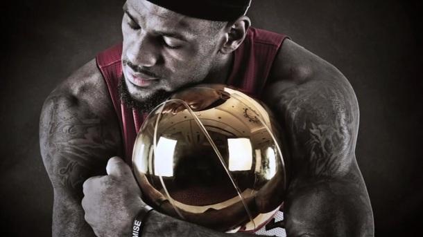 lebron-james-2012-nba-champion-trophy