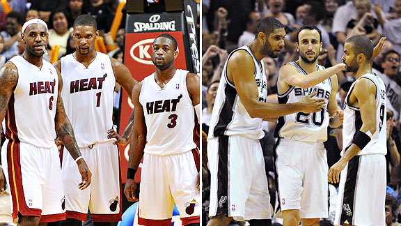 nba_u_heatspurs_ESPN