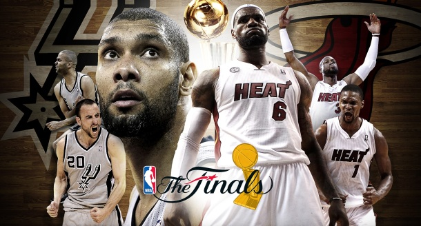 San-Antonio-Spurs-VS-Miami-Heat-Wallpaper-HD-2013