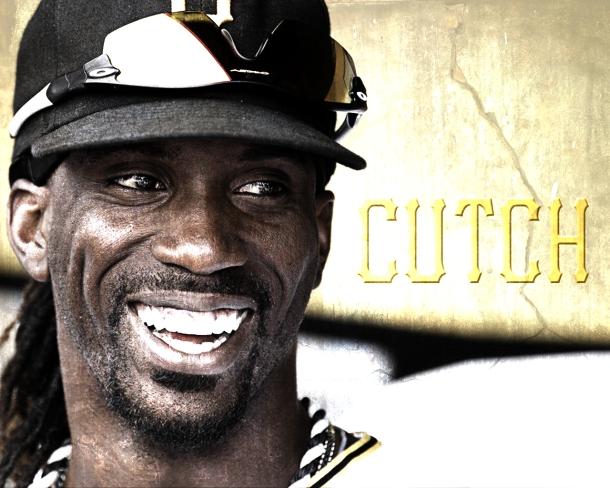 cutch